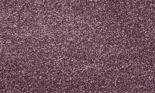 Plum from the Revolution Heather range