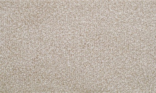 Beige from the Revolution Heather range