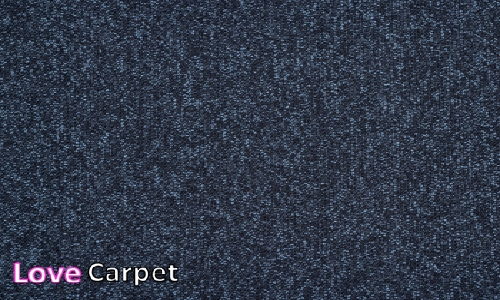 Amethyst from the Urban Space Carpet Tiles range