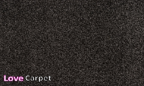 Anthracite from the Universal Tones Carpet Tiles range