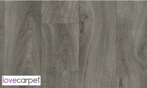 Ash Oak   from the Essentials      range