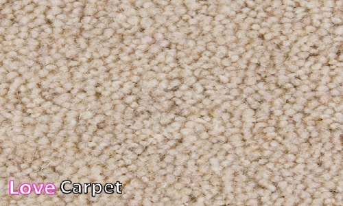 Beige from the Tomkinson Twist range