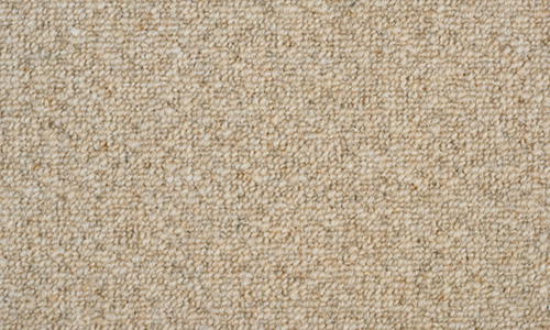 Beige from the New Windsor range