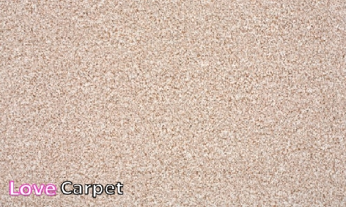 Berber Beige from the MoorLand Twist range