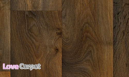 Cocoa Oak from the Monza Elite  range