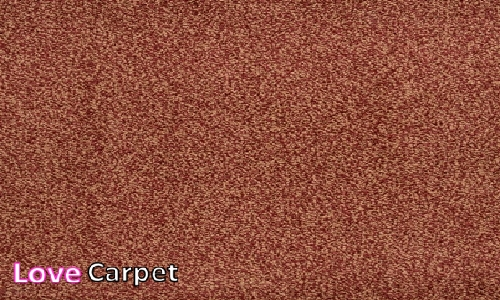 Claret from the Universal Tones Carpet Tiles range