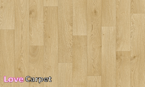 Classic Oak from the Best Choice range