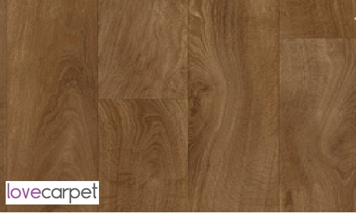 Classic Oak   from the Essentials      range