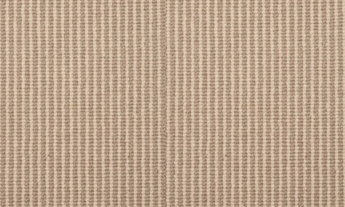Clay Stripe from the Natural Shades range