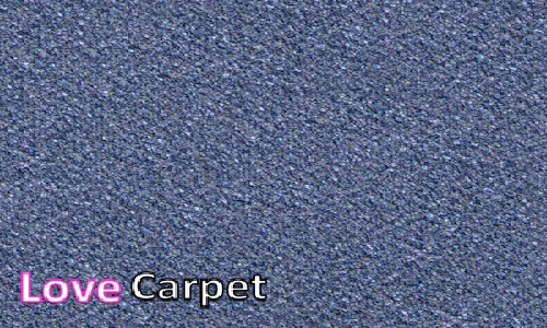 Cobalt from the Stainfree Tweed range