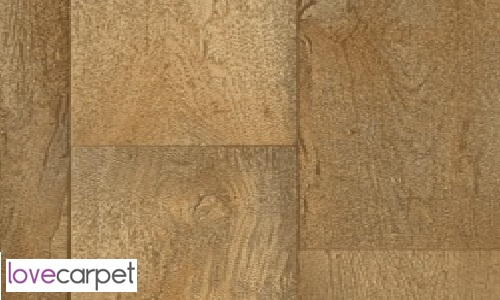 Country Oak    from the Essentials      range