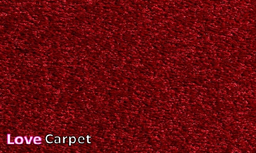 Crimson from the Hospi Classic Plus range