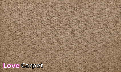 Dark Beige from the Marlow range