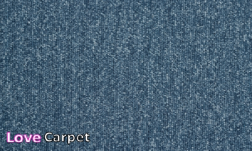 Denim from the Urban Space Carpet Tiles range