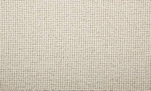 Linen White from the Fitzrovia range