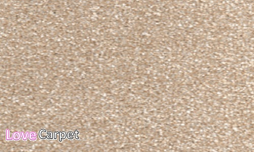 Golden Sand from the Primo Choice  range