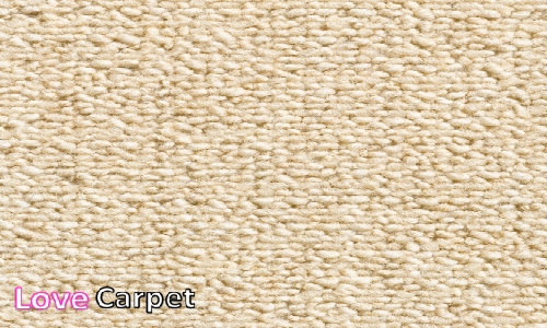 Hemp from the Wool Berber range