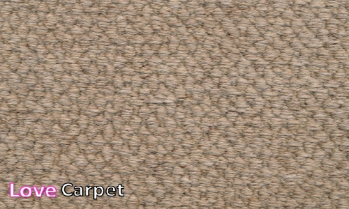 Hessian from the Wilton Victoria range