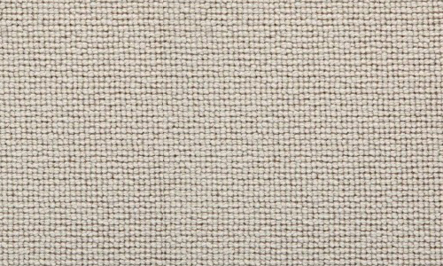 Hessian from the Natural Shades range