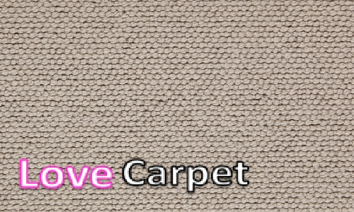 Jute from the Natural Tones range