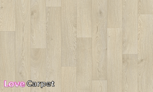 Modern Oak from the Best Choice range