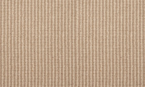 Mud Stripe from the Natural Shades range