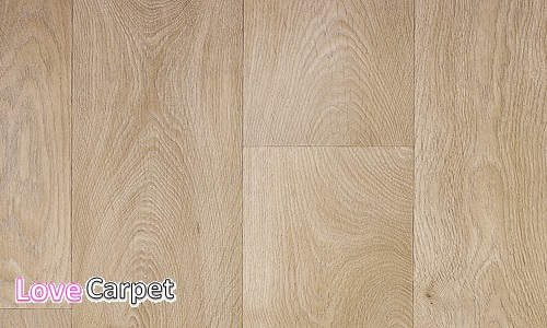 Norwegian Oak from the Monza Elite  range