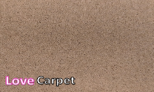 Natural Calico from the Royal Charter range