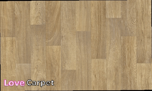 Palermo Oak from the Monza Super range