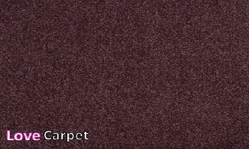 Purple from the Universal Tones Carpet Tiles range
