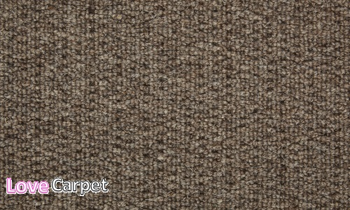 Romeo-Conker and Classic Wool Berber