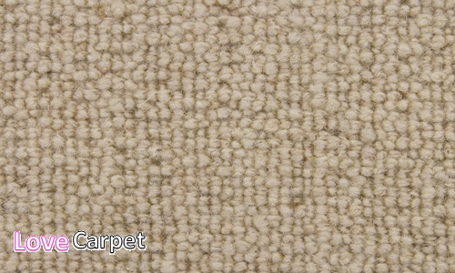 Romeo-Desert from the Classic Wool Berber  range