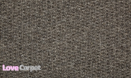 Romeo-Graphite from the Classic Wool Berber  range