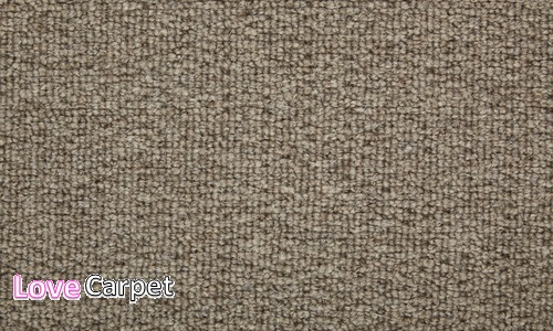 Romeo-Husk from the Classic Wool Berber  range