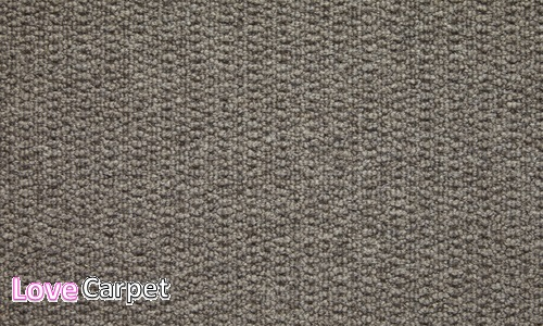 Romeo-Slate from the Classic Wool Berber  range