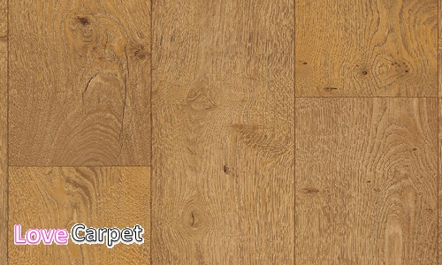 Smoked Oak from the Monza Elite  range