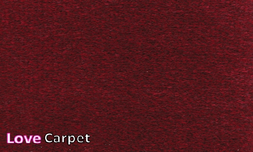 Scarlet from the Revolution Heather range