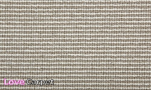 Earth Stripe from the Natural Shades range