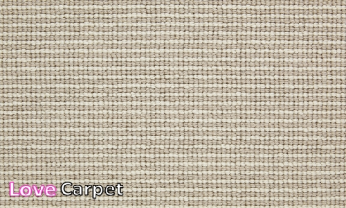 Stripe Hessian from the Natural Shades range