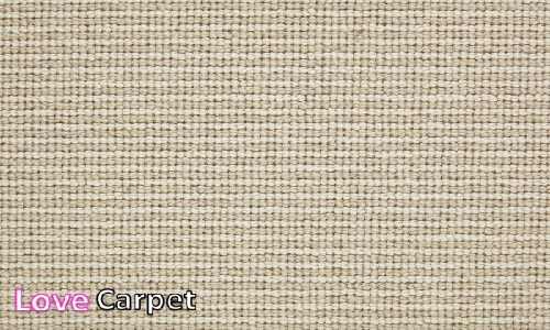 Stripe Savannah and Natural Shades
