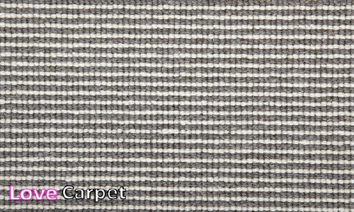 Shadow Stripe from the Natural Shades range
