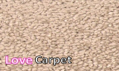 Suede from the Modern Living range