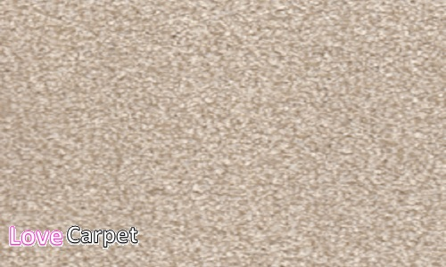 Summer Sand from the Apollo Plus range