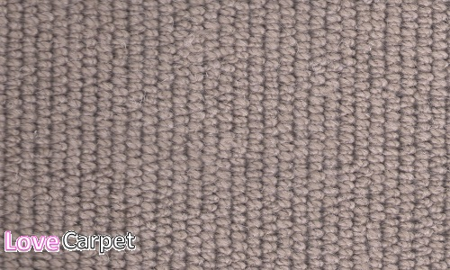 TAUPE from the Natural Tones range