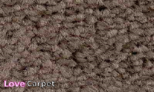 Taupe from the Drayton Twist  range