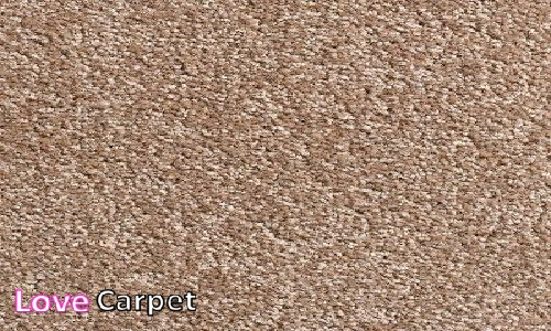 Taupe from the Hospi Classic Plus range