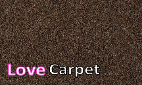 Taupe from the Empire Twist range