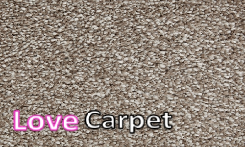 Taupe from the Wonderful    range