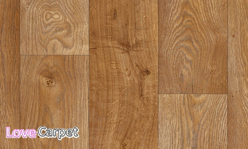 Welsh Oak from the Monza Elite  range
