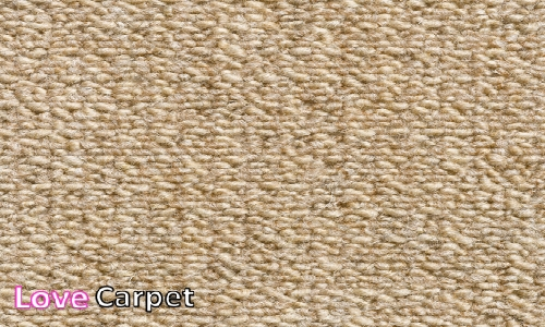 Wheat from the Wool Berber range